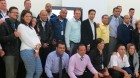 Convenção Gerencial das Casas Bahia