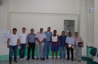 Acidi e Fatec firmam parceria em Itaquaquecetuba