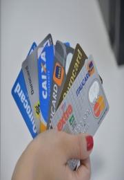 Juros para rotativo do cartão de crédito serão padronizados