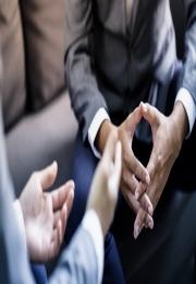 Veja 8 pontos essenciais para uma negociação coletiva bem-sucedida