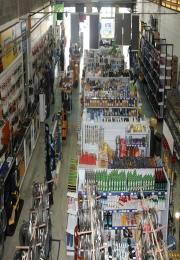 Dia dos Pais aquece vendas no comércio de Itaquaquecetuba