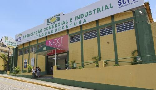 Associação Comercial realiza palestra sobre a LDO