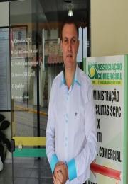 Dia das Crianças é aposta para alavancar as vendas no comércio de Itaquaquecetuba
