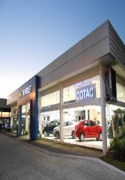 Acidi e Cotac firmam parceria e associados ganham descontos de até 19%