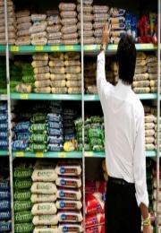CNI: pessimismo dos consumidores aumenta em março