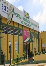 Mudança na lei da terceirização preocupa comércio em Itaquaquecetuba