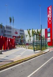Itaquá Garden Shopping movimenta mais de R$ 15 milhões em vendas no primeiro mês