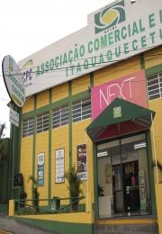 Acidi oferece revisão tributária gratuita para associados enquadrados no Simples Nacional