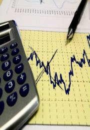 Saiba quais os erros mais comuns de gestão financeira